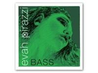 evah-bass