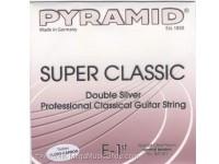 Pyramid-Super-Classic