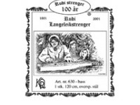Langeleik