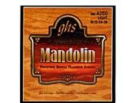 GHS mandolin