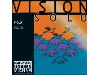 visionsolova