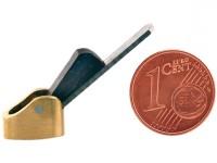 Herdim Micro miniatyrhøvel