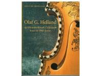 Olaf G. Helland