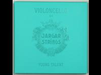 Jargar Young Talent